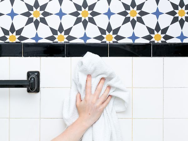 the 7 best grout sealers of 2021