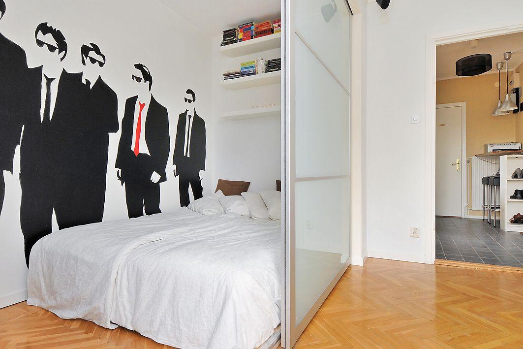 Diy Room Divider Ideas