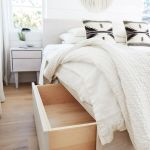 The 7 Best Under Bed Storage Organizers Of 2021