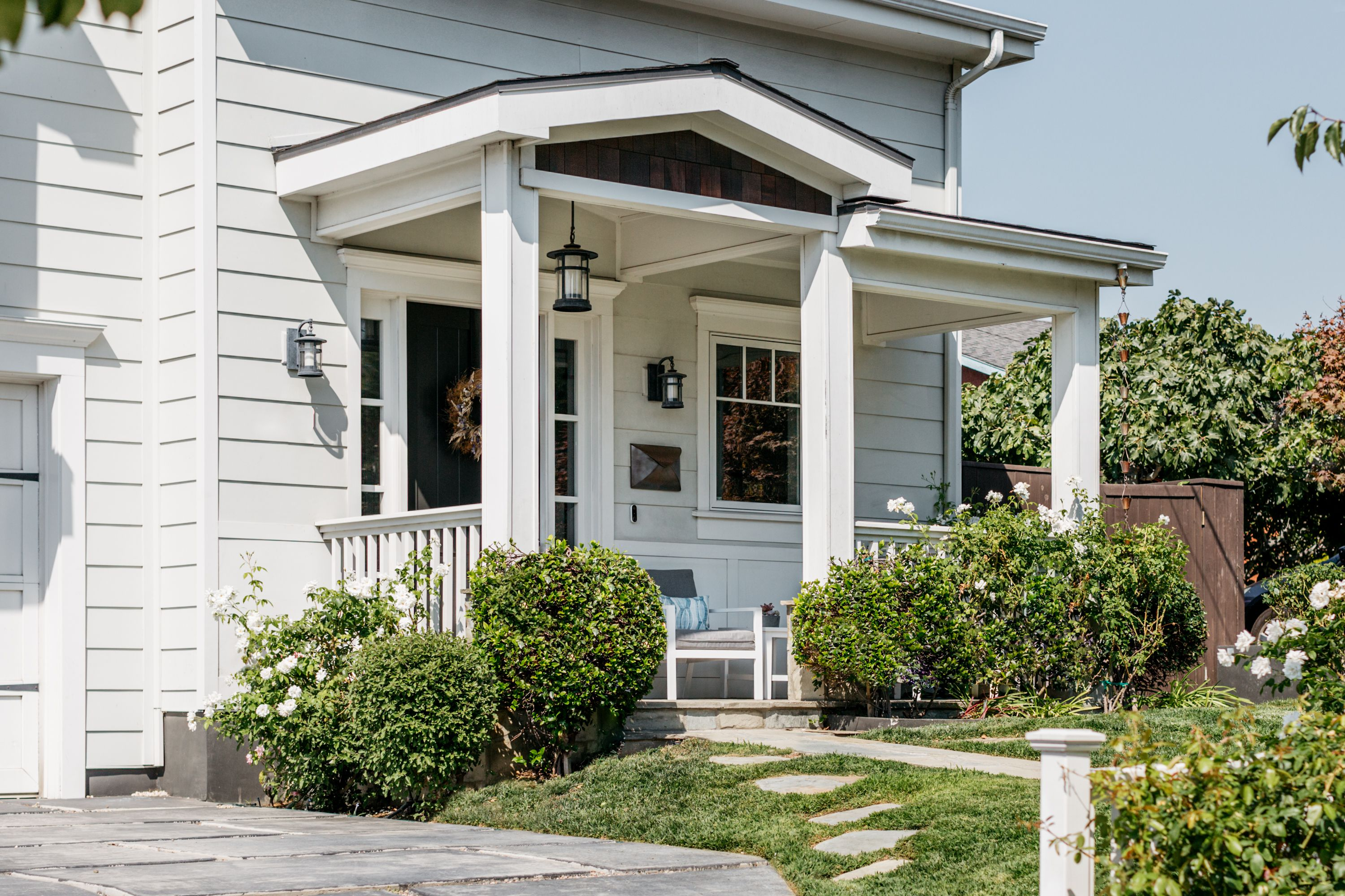 43 porch ideas for every type of home