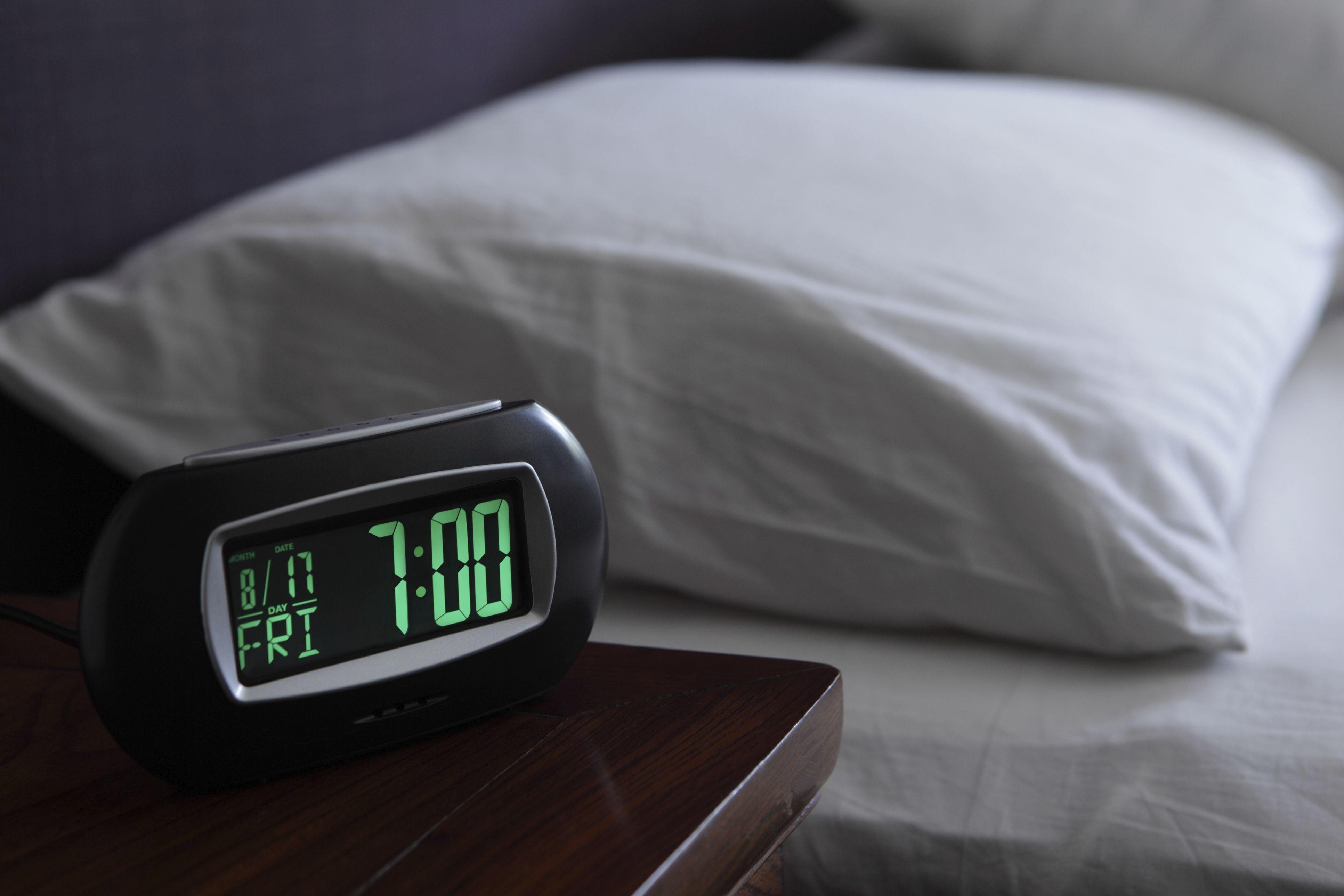 Best House Alarm