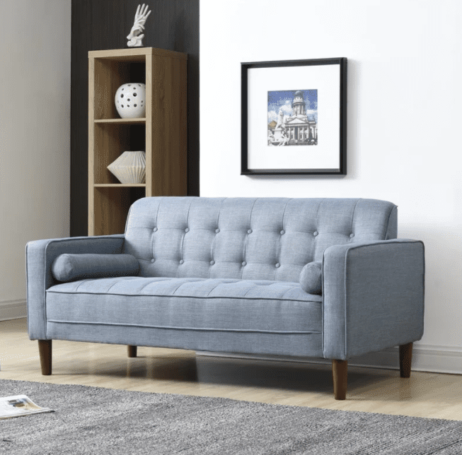 Cheap I Sofa Get Can Where