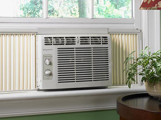How To Maintain Your Window Mounted Air Conditioner