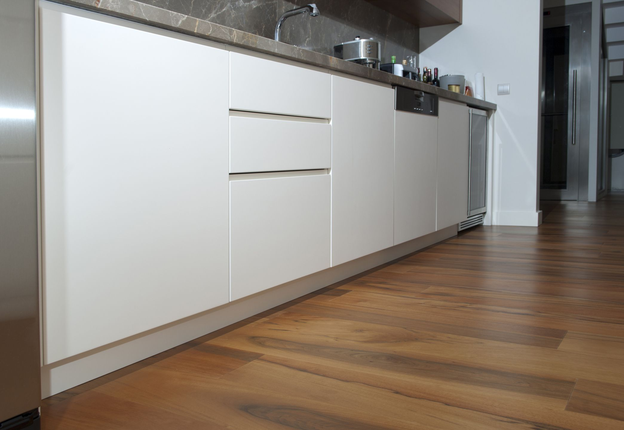 Cheap Laminate Flooring Reviews And Buyer S Guide
