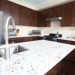 The Best Quartz Countertop Alternatives To White Marble