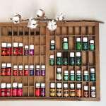 11 Ways To Repurpose Letterpress Drawers