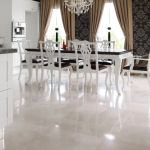Marble Floor Tile Options