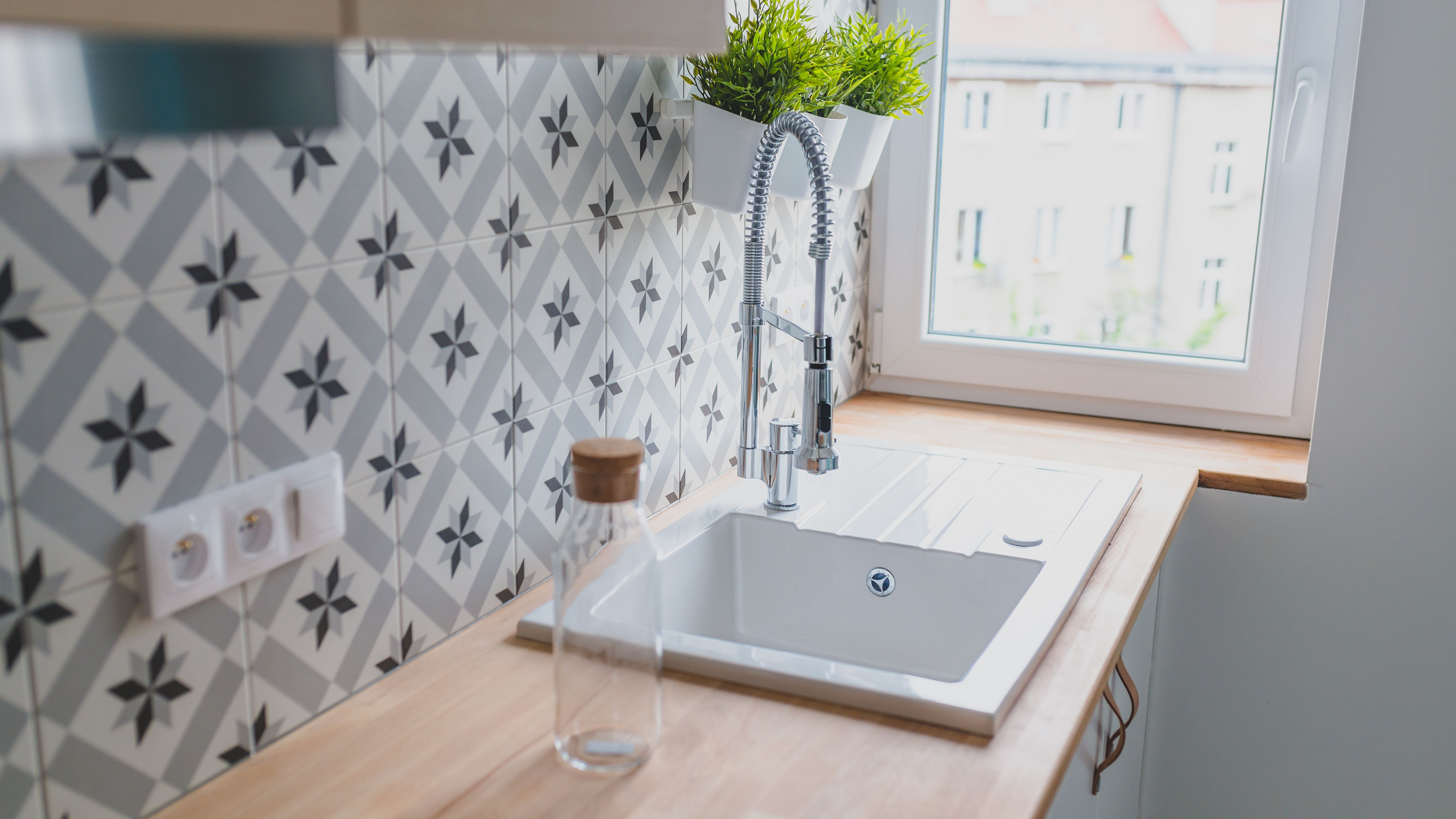 10 kitchen sink types pros and cons