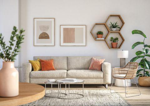 the 5 best furniture rental companies