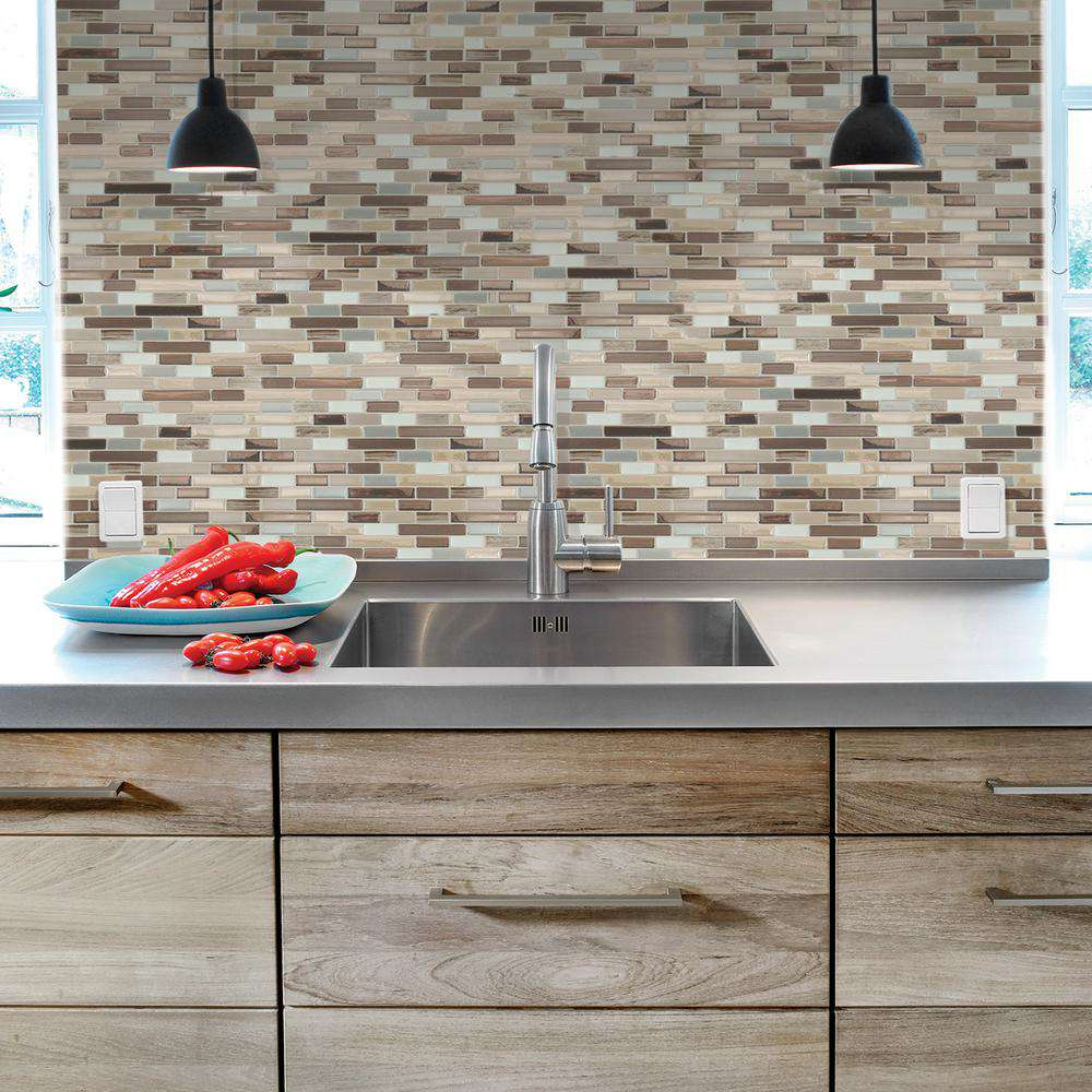 the 7 best peel and stick tiles of 2021