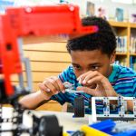 The 19 Best Stem Toys Of 2021