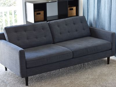 the 6 best sofas for small spaces in 2021