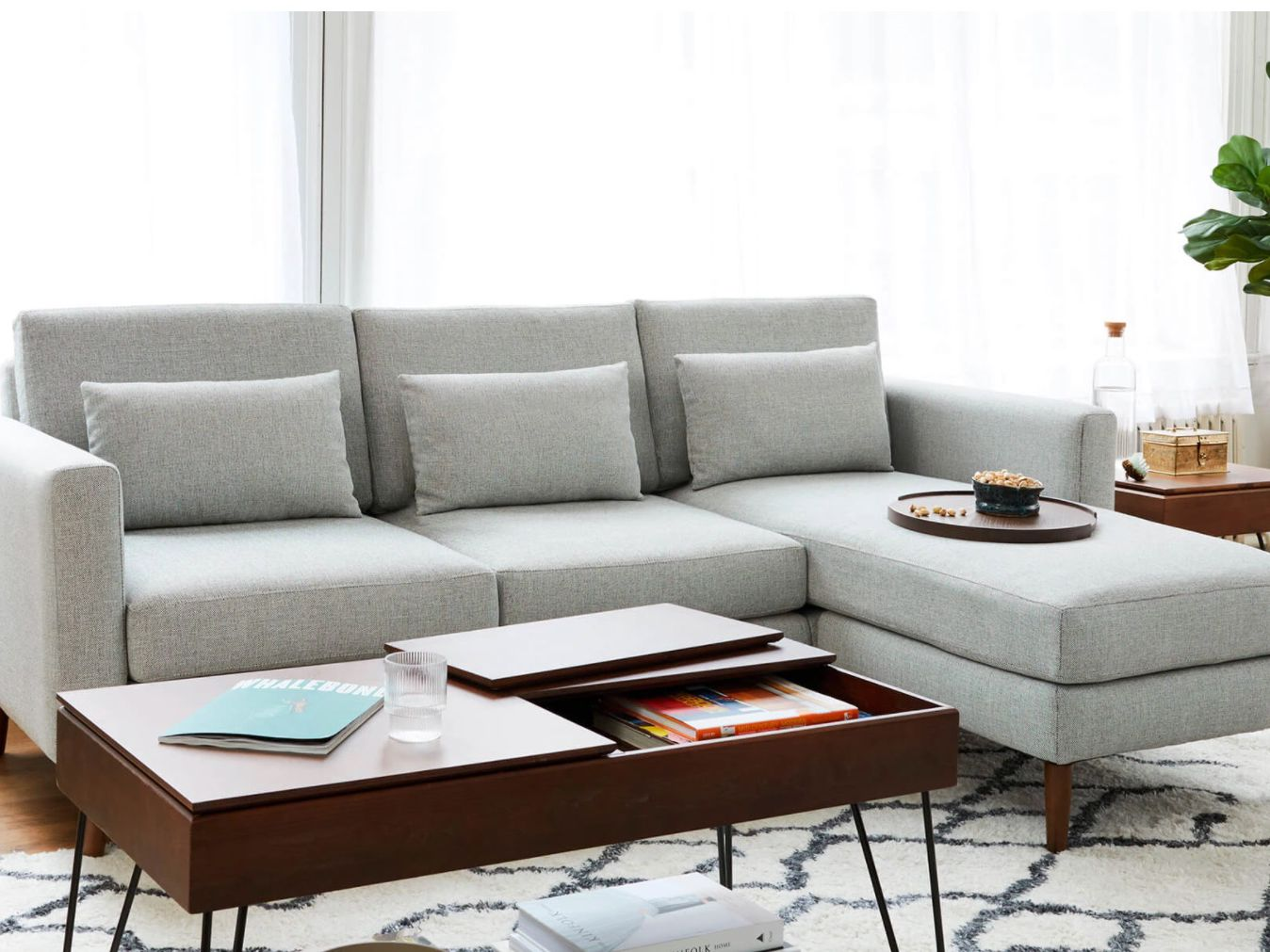 https www thespruce com best places to buy furniture 4164775