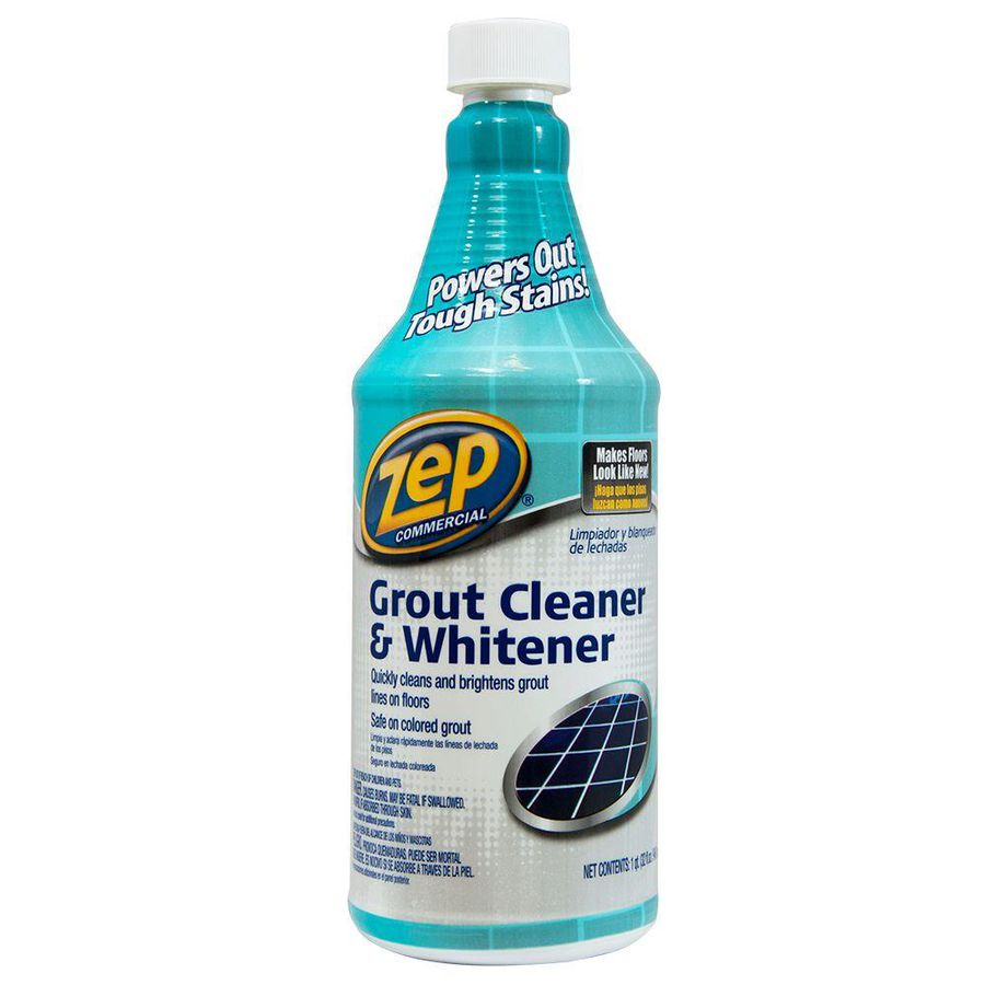 the 7 best grout cleaners of 2021
