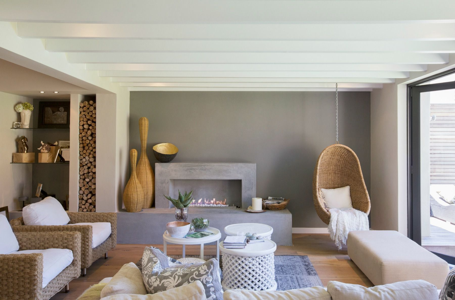 Best Interior Design Drawing Room