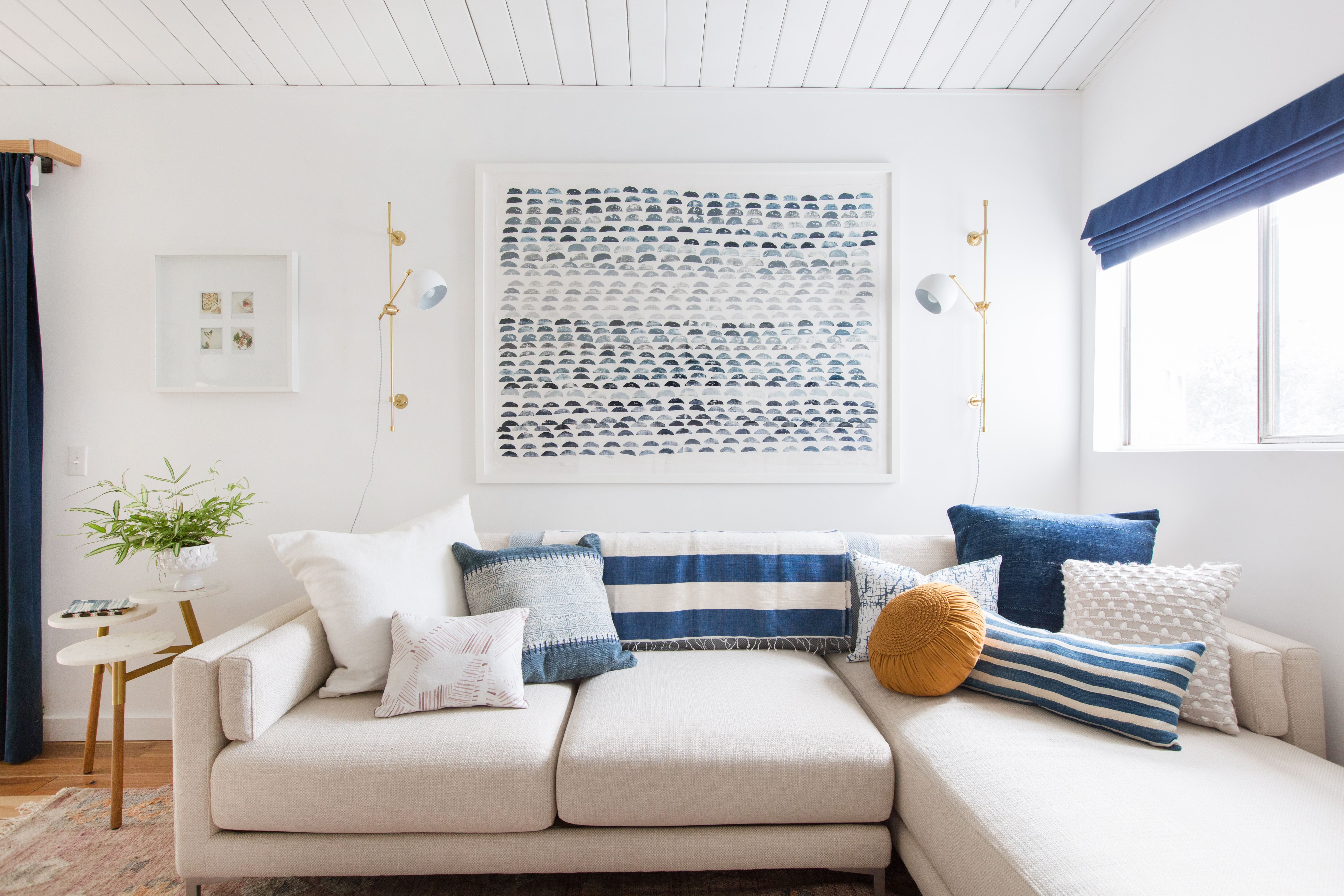 Coastal Living Or Beach Cottage Style Design Tips