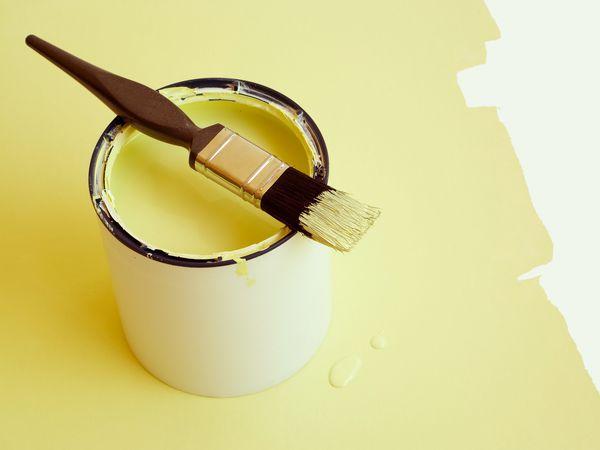 best tile paints reviewed