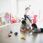 The 8 Best Toy Storage Solutions Of 2021
