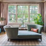 6 Mistakes To Avoid When Hanging Curtains