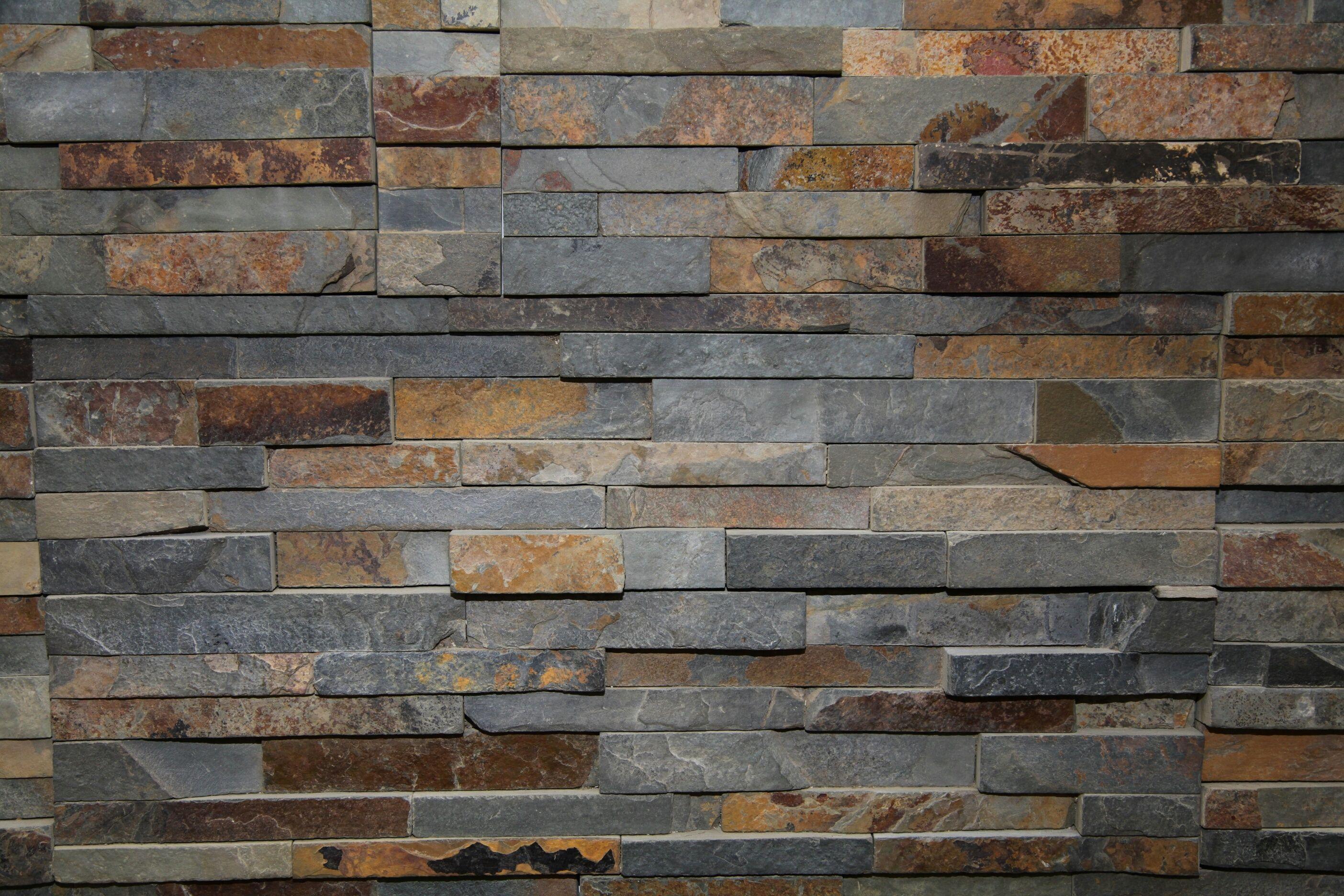 Manufactured Veneer Stone Companies