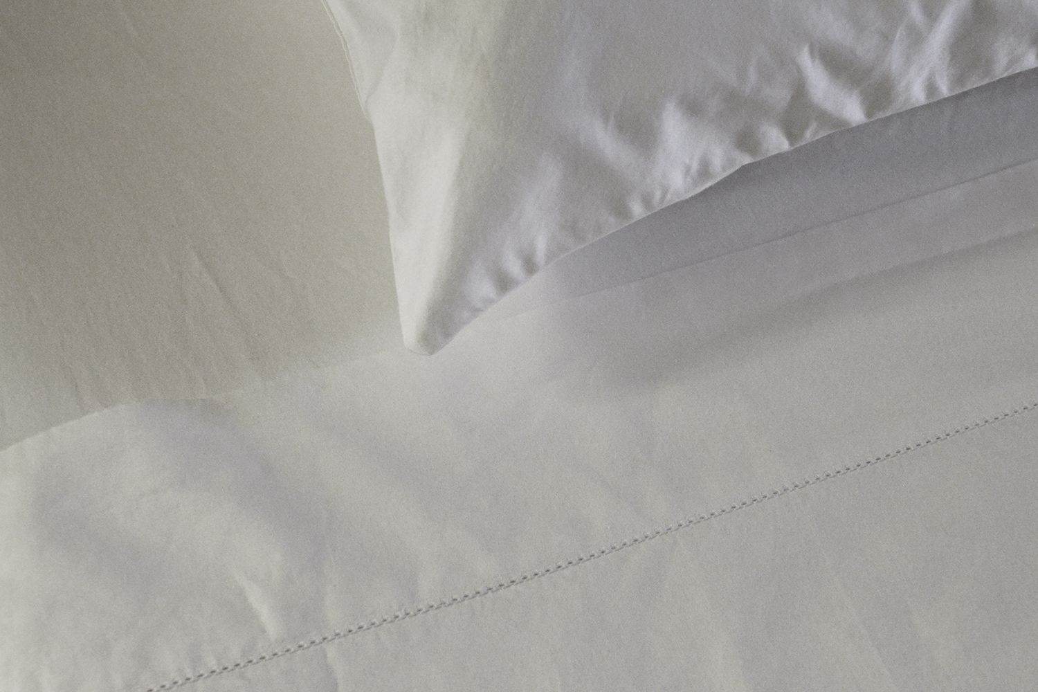 hotel collection 680 thread count sheets