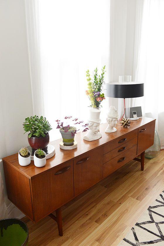Small Room Diy Living Ideas