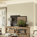 Gray Beige Greige The Best Neutral Color Ever
