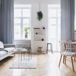 Feng Shui Must Haves For Your Living Room