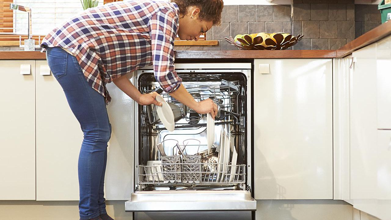 which style of dishwasher is right for you