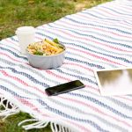 The 7 Best Picnic Blankets