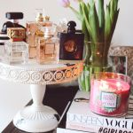 10 Ways To Organize And Display Your Beauty Products
