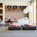 Use Feng Shui To Clear Your Clutte