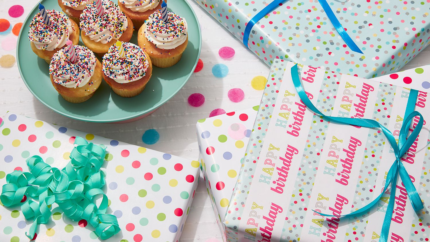 25 Birthday Party Games That Won T Cost You A Dime