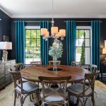 What Is A Dining Room Sideboard And Buffet