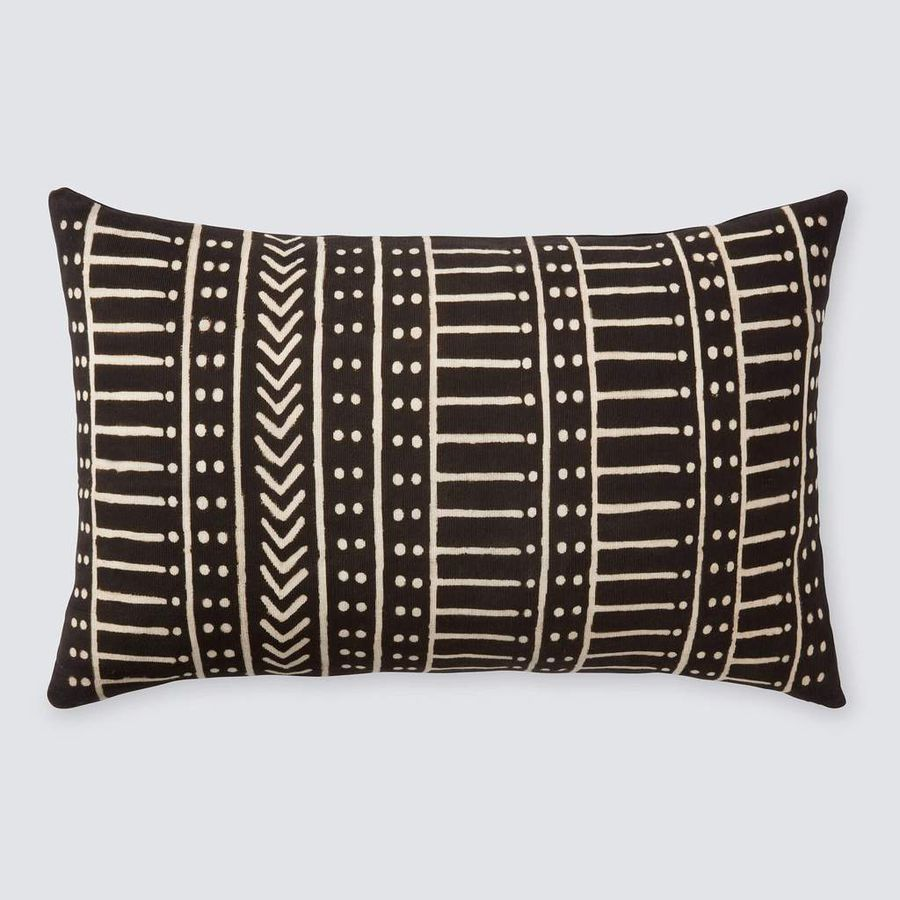 the 14 best throw pillows of 2021