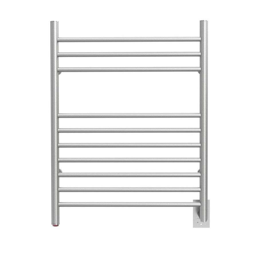 the 7 best towel warmers of 2021