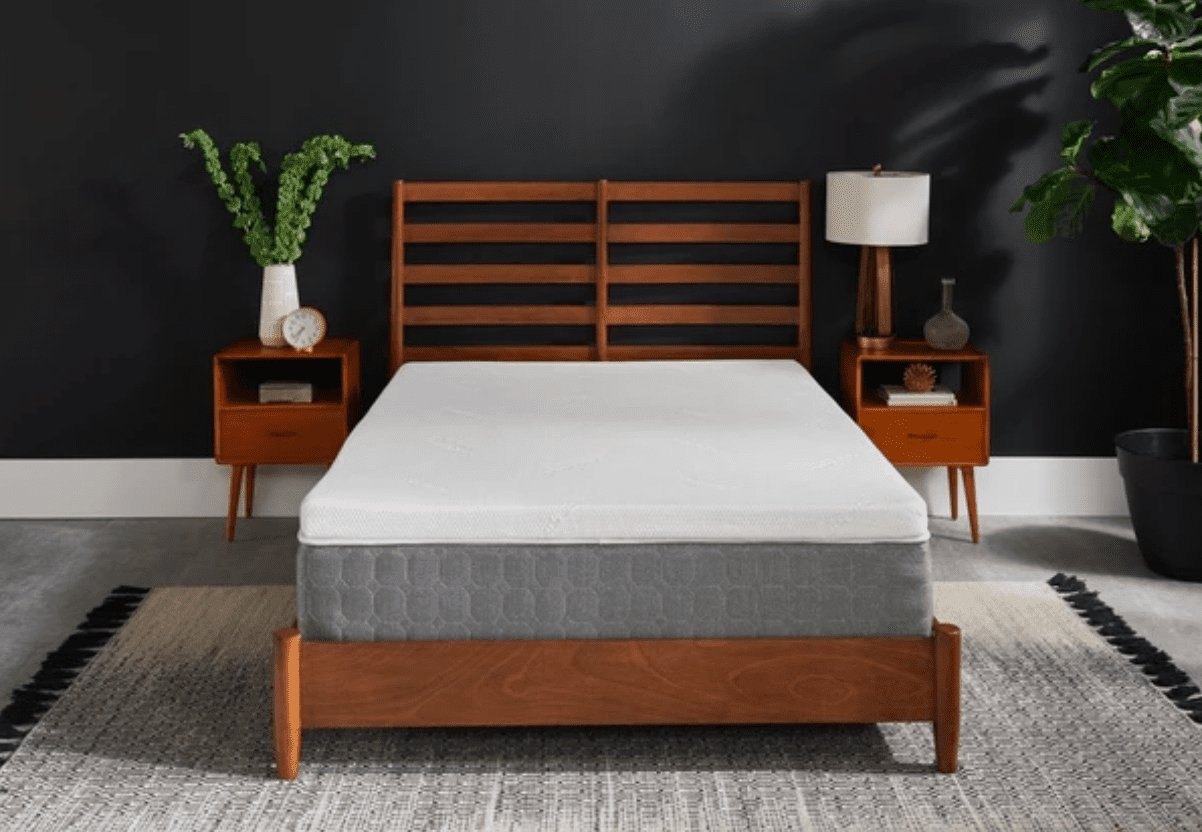 the 7 best cooling mattress pads and