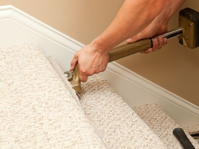 How To Choose The Best Carpet For Stairs | Good Carpet For Stairs | Treads Windy Stair | American Style | Stair Railing | Beautiful | Runner