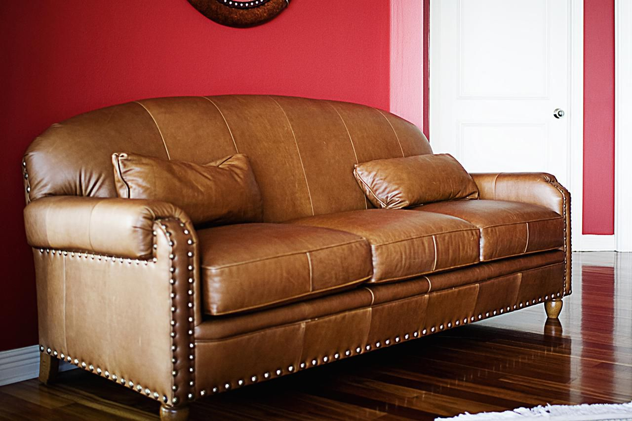 What Does The Term Davenport Mean In Furniture