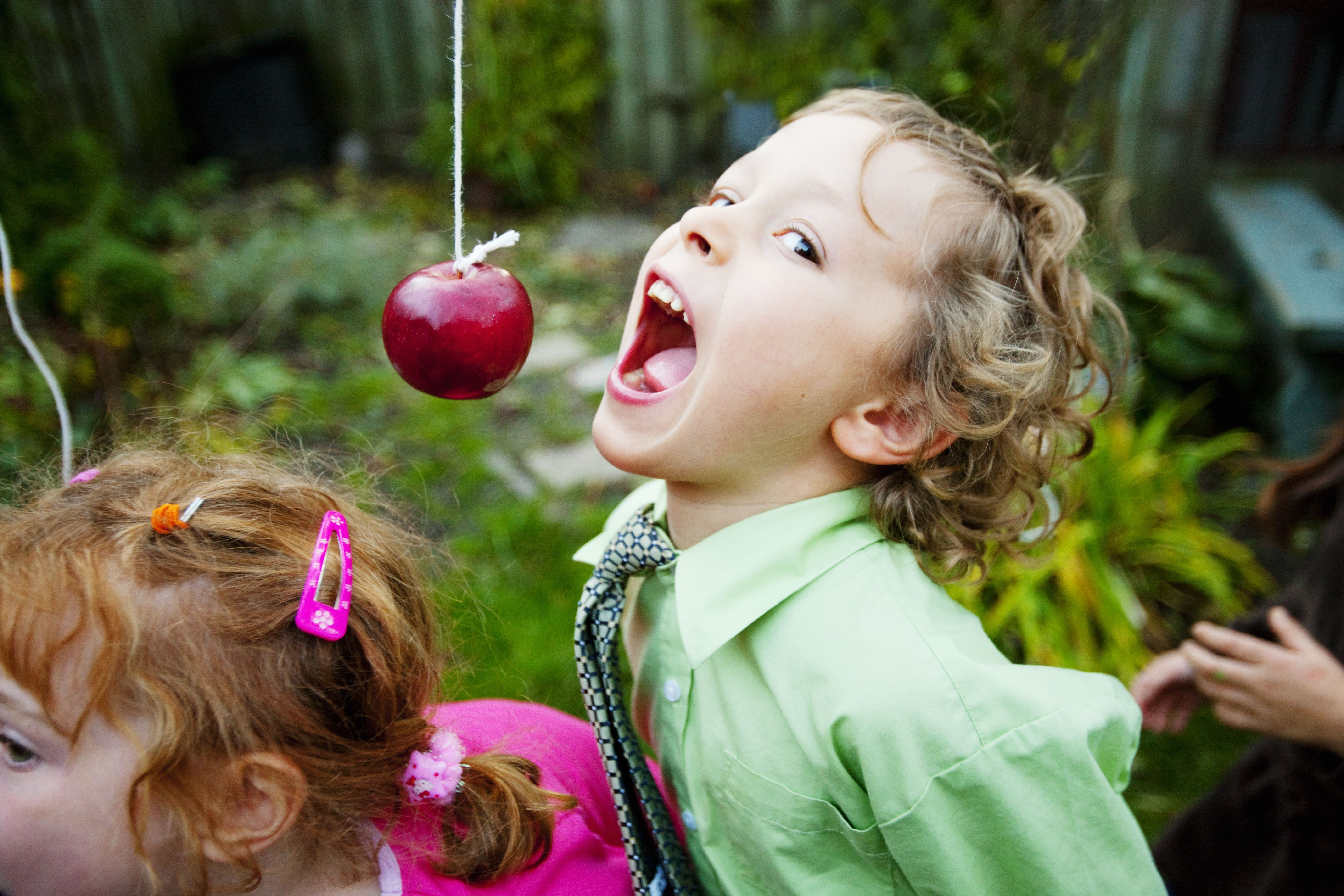 8 Thanksgiving Activities For Kids They Ll Love