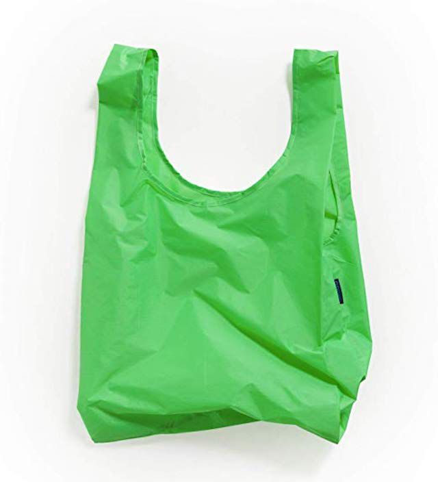 The 9 Best Reusable Grocery Bags Of 2020