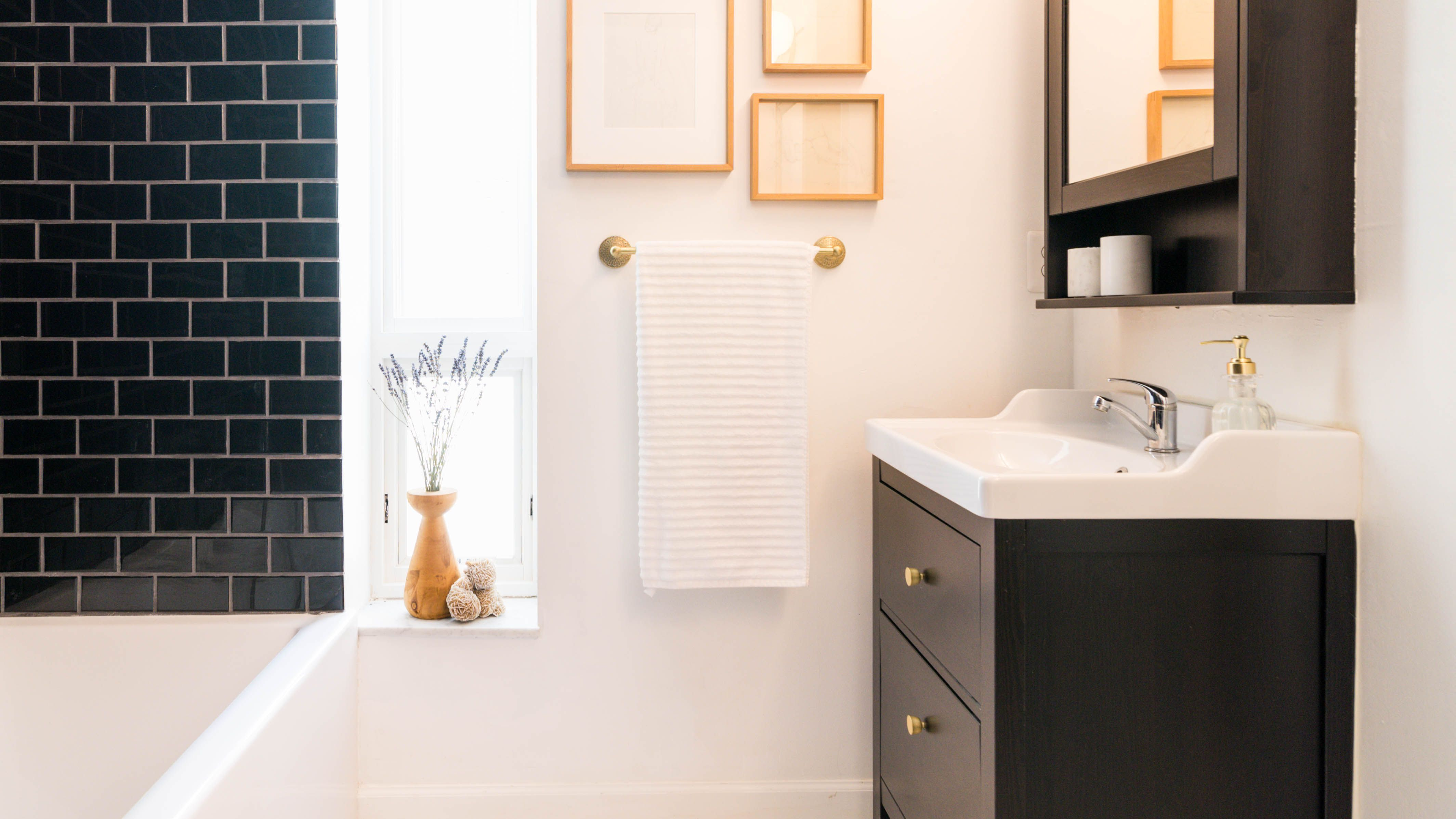 cut your bathroom renovation costs
