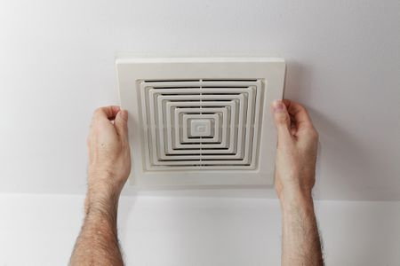 best quiet bathroom exhaust fans