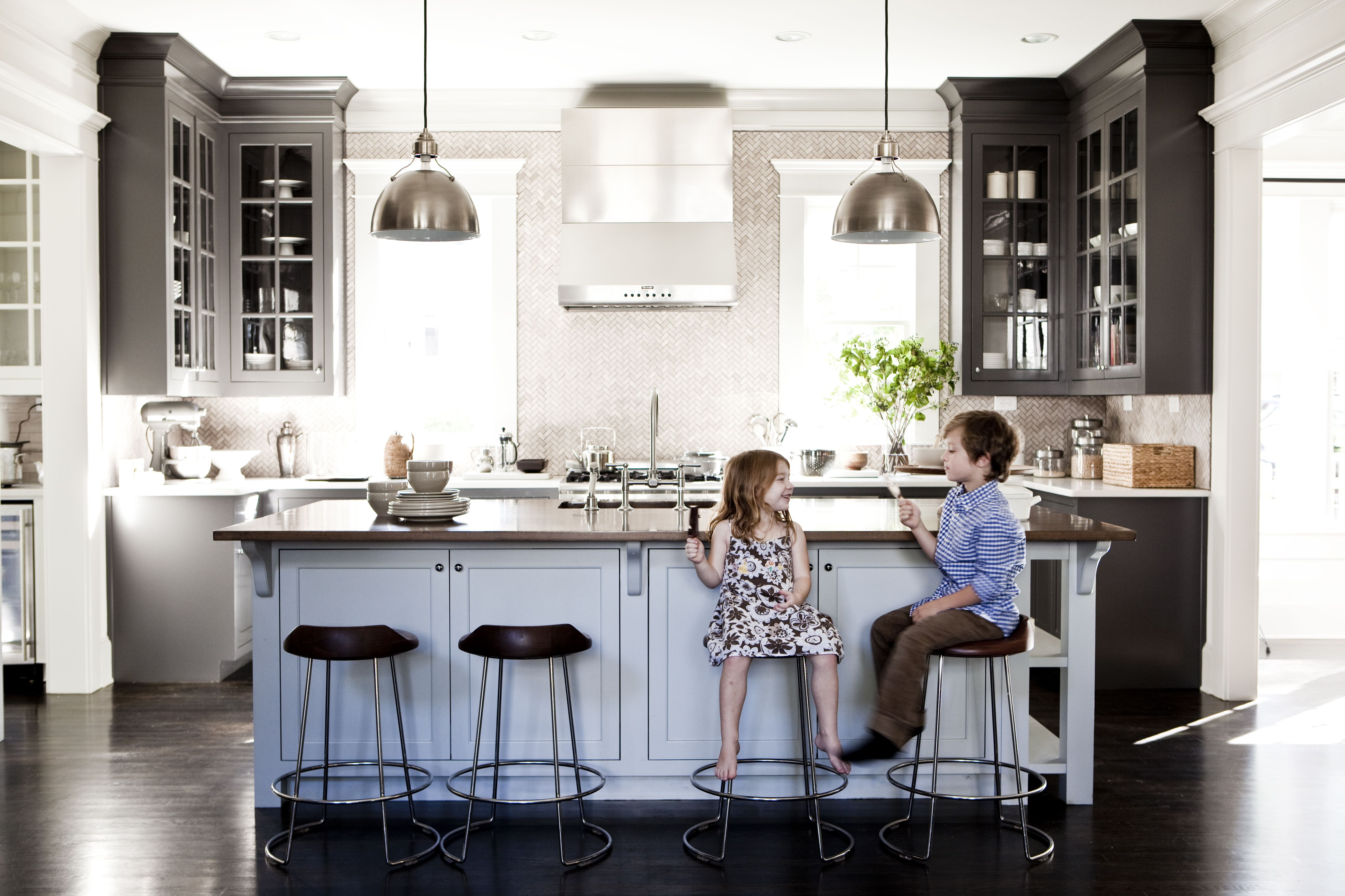 The 7 Best Kitchen Lights Of 2020