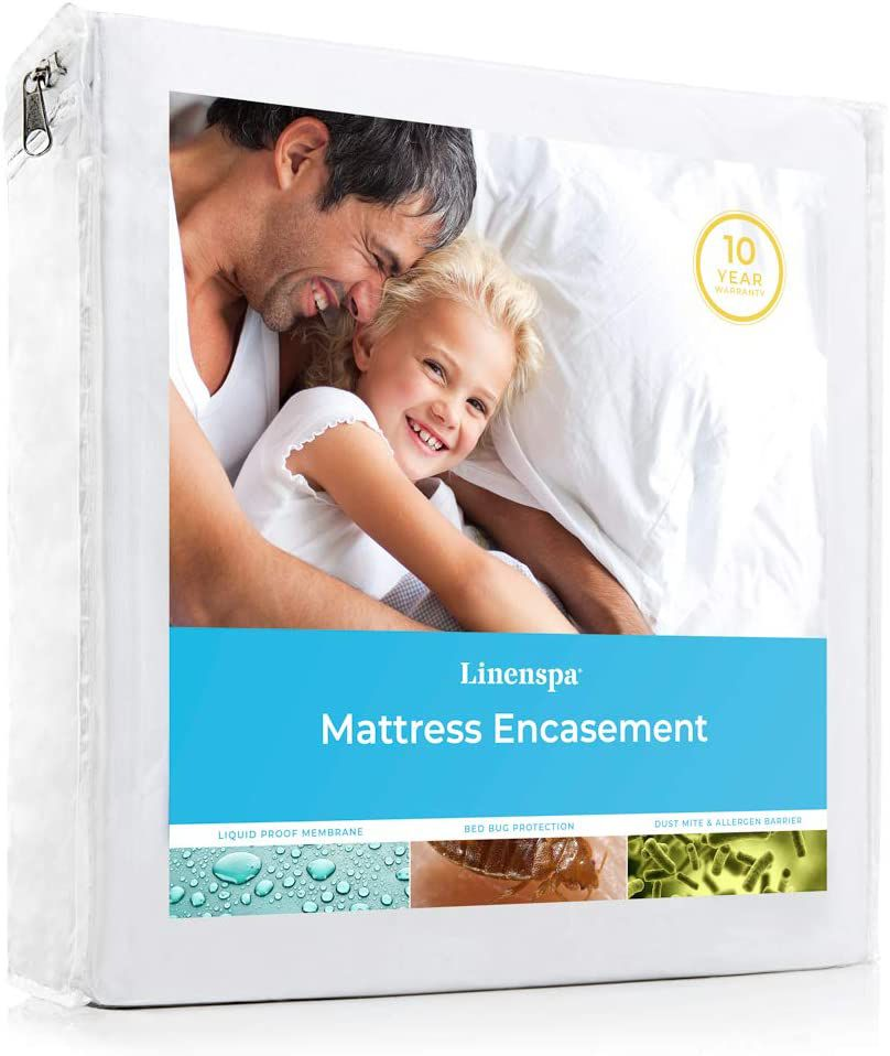 the 9 best best bed bug mattress covers