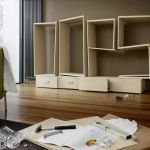 9 Tips For Buying And Putting Together Ikea Furniture