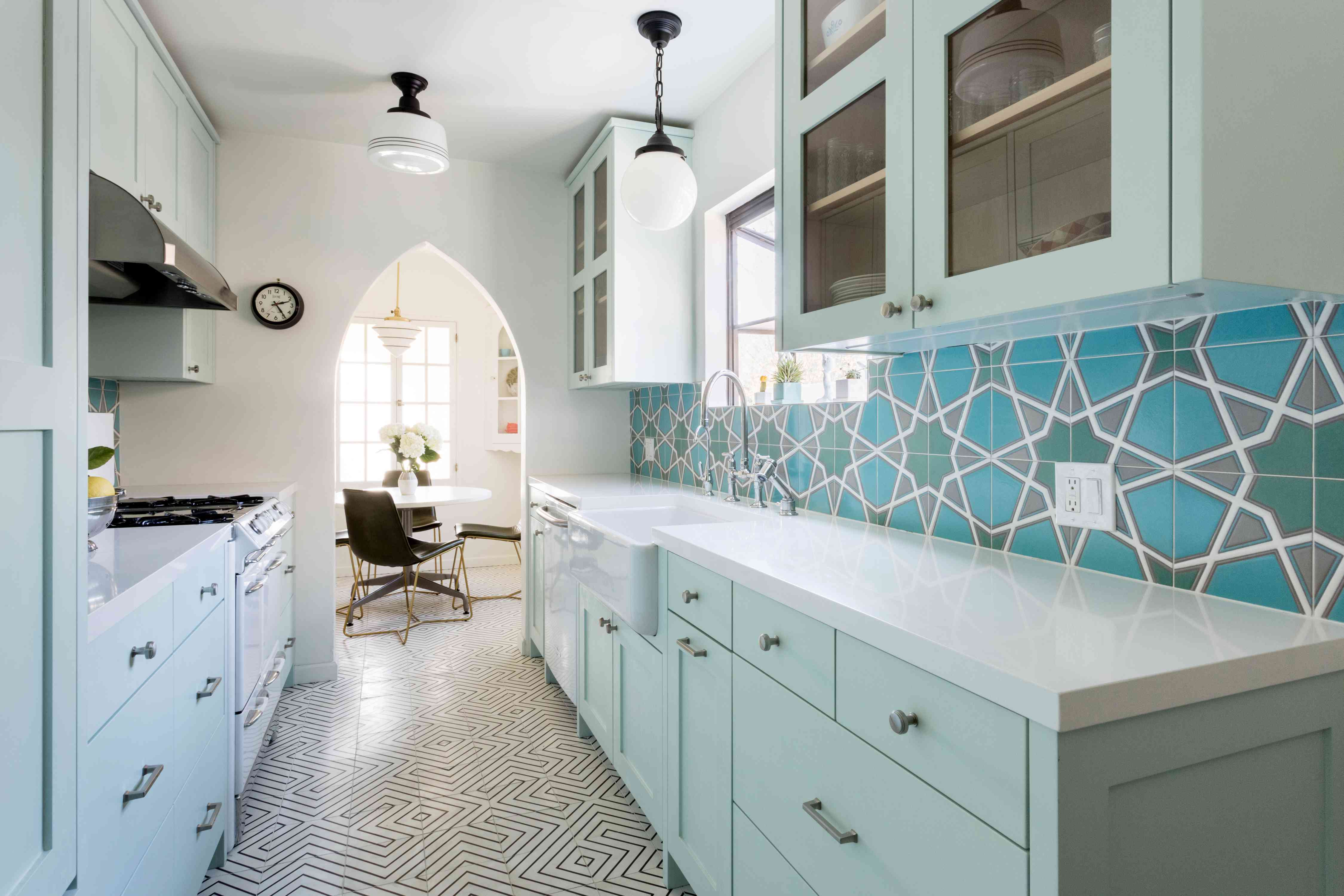 spanish style kitchens for your next