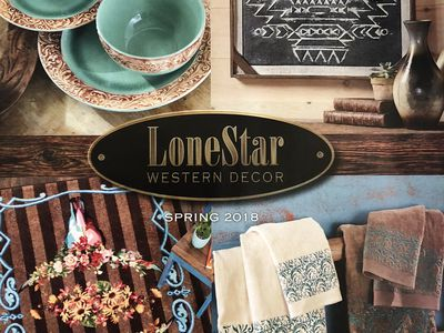 29 Free Home Decor Catalogs You Can Get In the Mail Request a Free Lonestar Western Home Decor Catalog