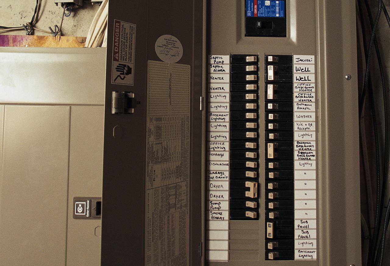 Screw In Plug Fuses Tamper Proof Fuses Fuse Adapters