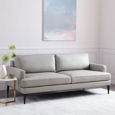 couch design 2019
